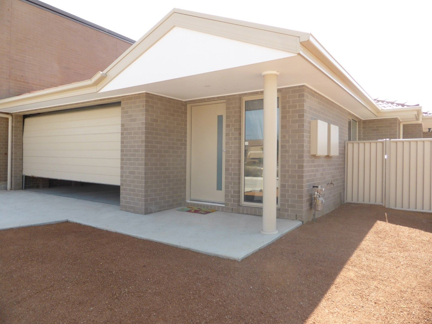 2 Yandell Way, Casey ACT 2913, Image 0