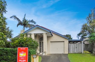 Picture of 15 Shannon Crescent, Caloundra West QLD 4551
