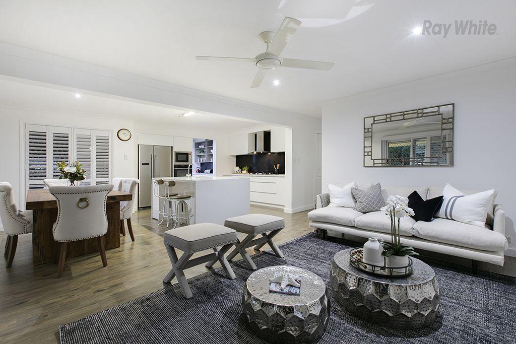 72 Oxford Crescent, Bridgeman Downs QLD 4035 - House For Sale | Domain