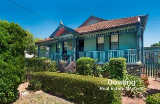 Picture of 98 Kerr Street, Mayfield NSW 2304