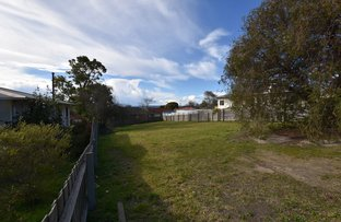 Picture of 34 Margaret Street, Moe VIC 3825