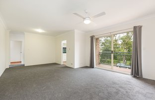 Picture of 4/776 Kingsway, Gymea NSW 2227