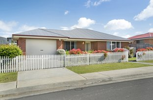 Picture of 4 Voss Court, Old Beach TAS 7017