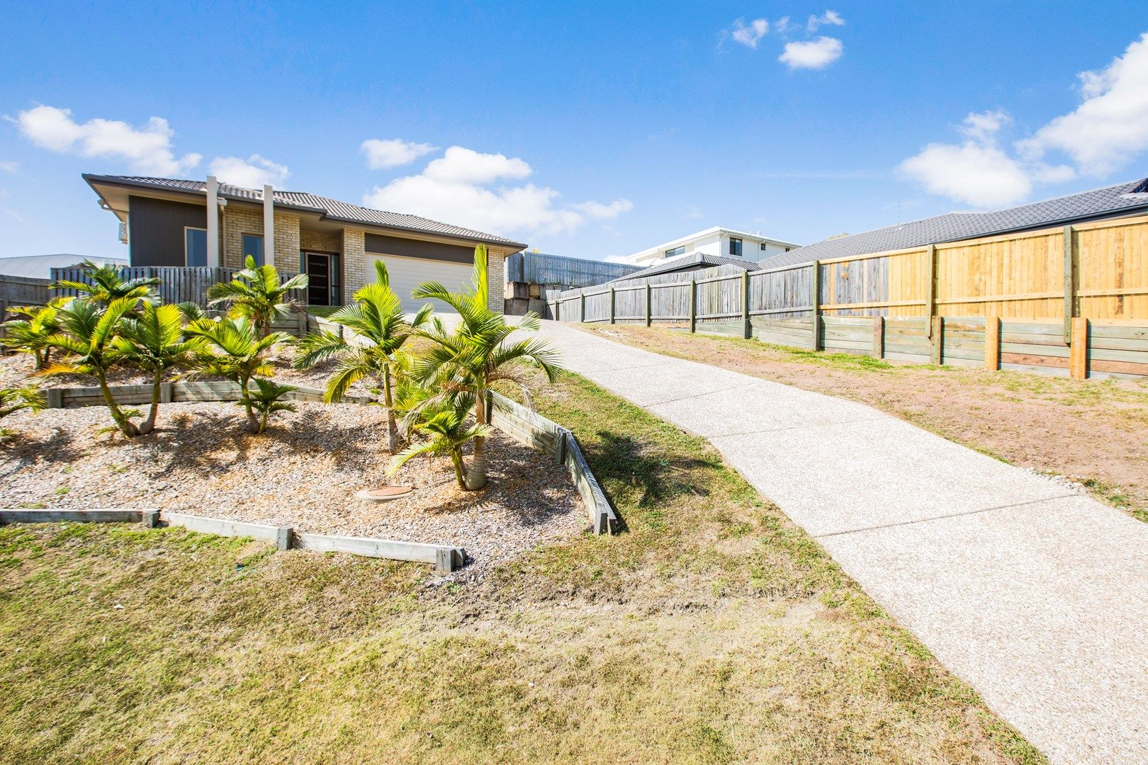 69 Ambrose Drive, Augustine Heights QLD 4300, Image 0