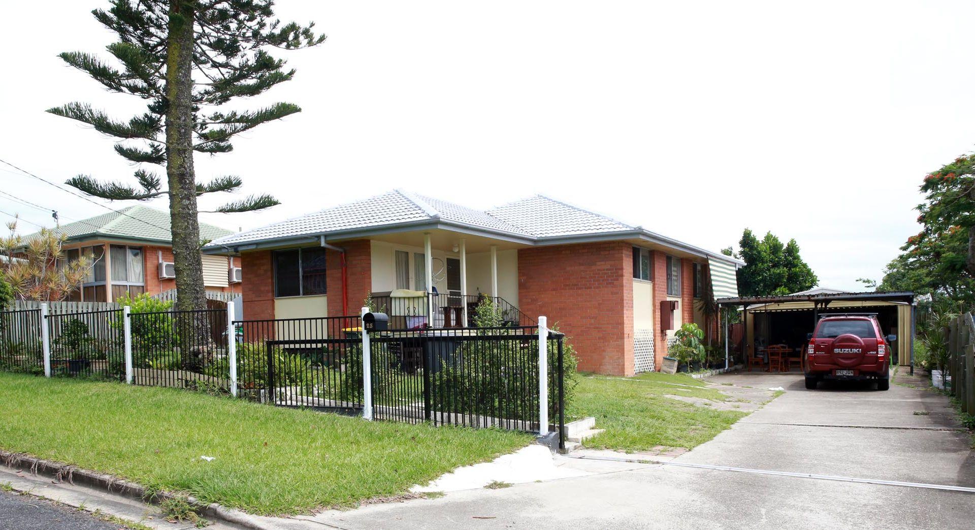 25  Ursa St, Inala QLD 4077, Image 2