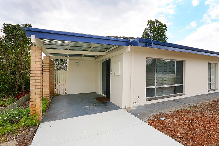 2 Thorman Place, Booragoon WA 6154, Image 0