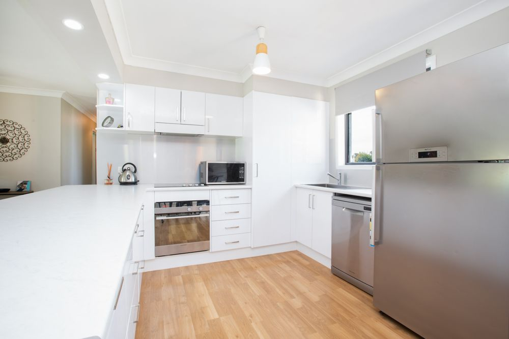 53 Taylor Avenue, Thornton NSW 2322, Image 1