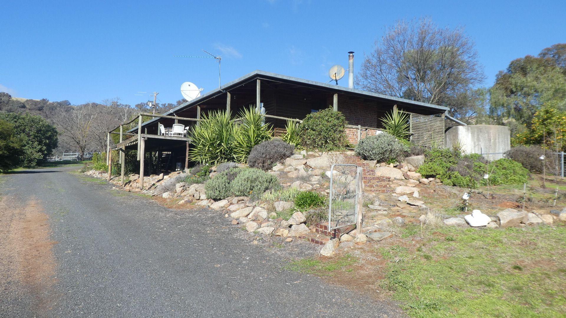 1134 Pulletop Rd, Wagga Wagga NSW 2650, Image 1