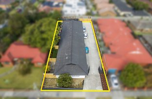 Picture of 1-5/21 Dandenong Road East, Frankston VIC 3199