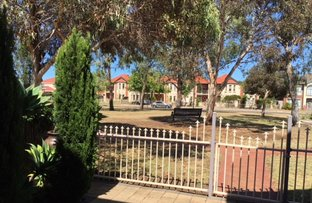 Picture of Allenby Gardens SA 5009