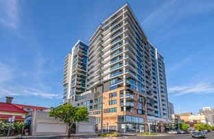 Picture of 2102/68 Elizabeth Street, Adelaide SA 5000