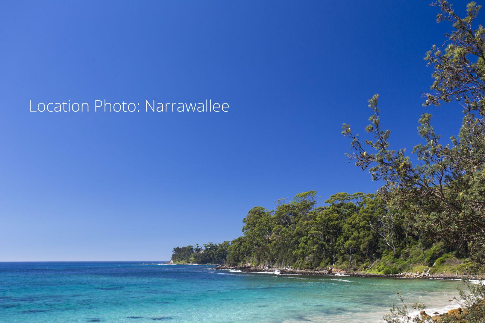 6 Seawinds Parade, Narrawallee NSW 2539, Image 2
