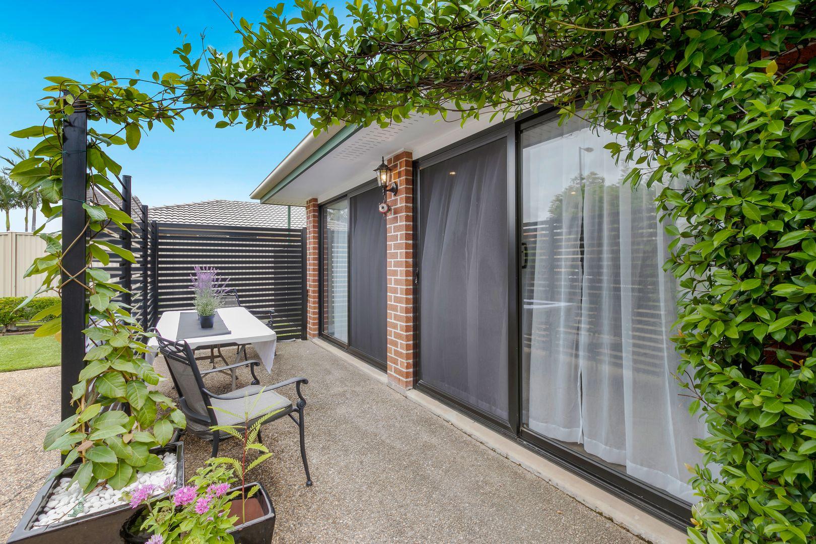 28 Redgrove Avenue, Wellington Point QLD 4160, Image 2