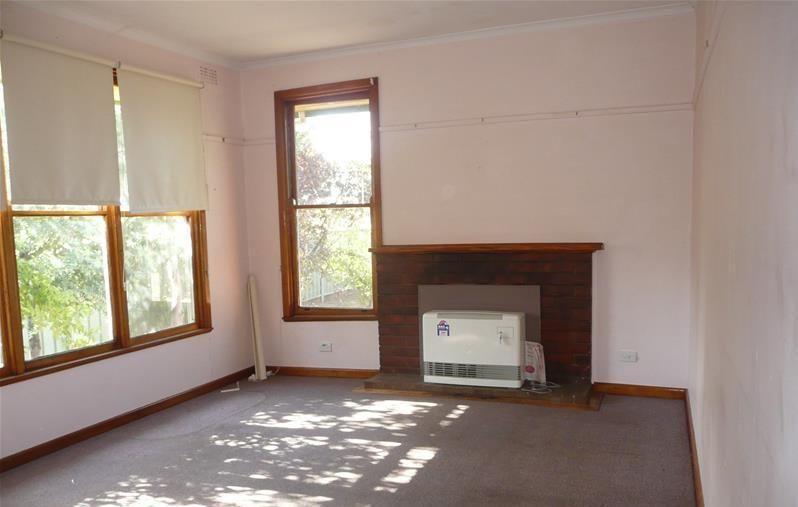 2 McLean Street, Yarrawonga VIC 3730, Image 2