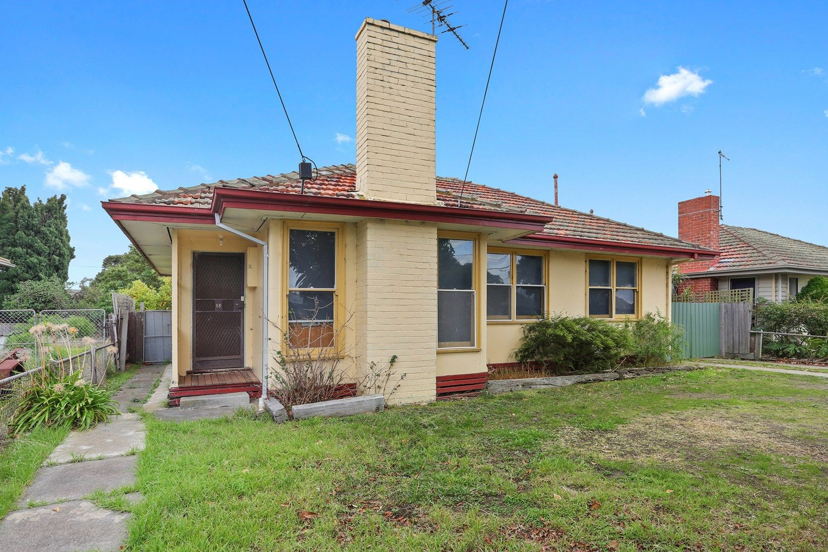 18 Swallow Crescent, Norlane VIC 3214, Image 0