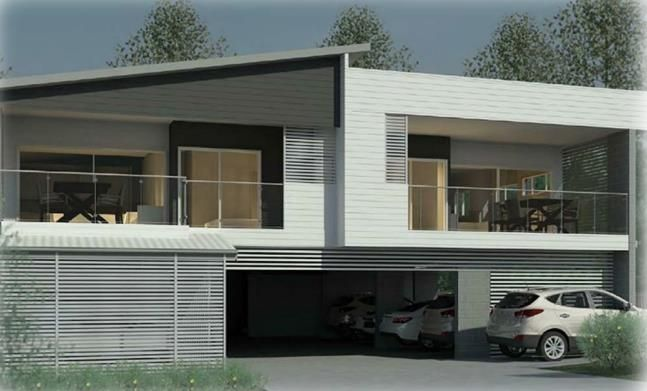 40 Mannington Road, Acacia Ridge QLD 4110, Image 0