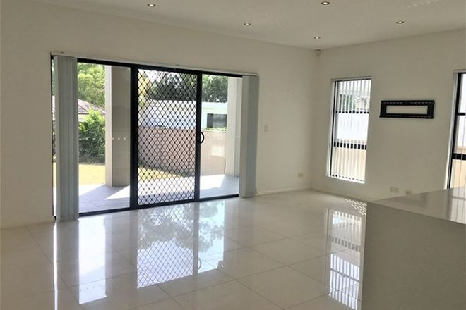 Picture of 37A Jacques Ave, PEAKHURST NSW 2210