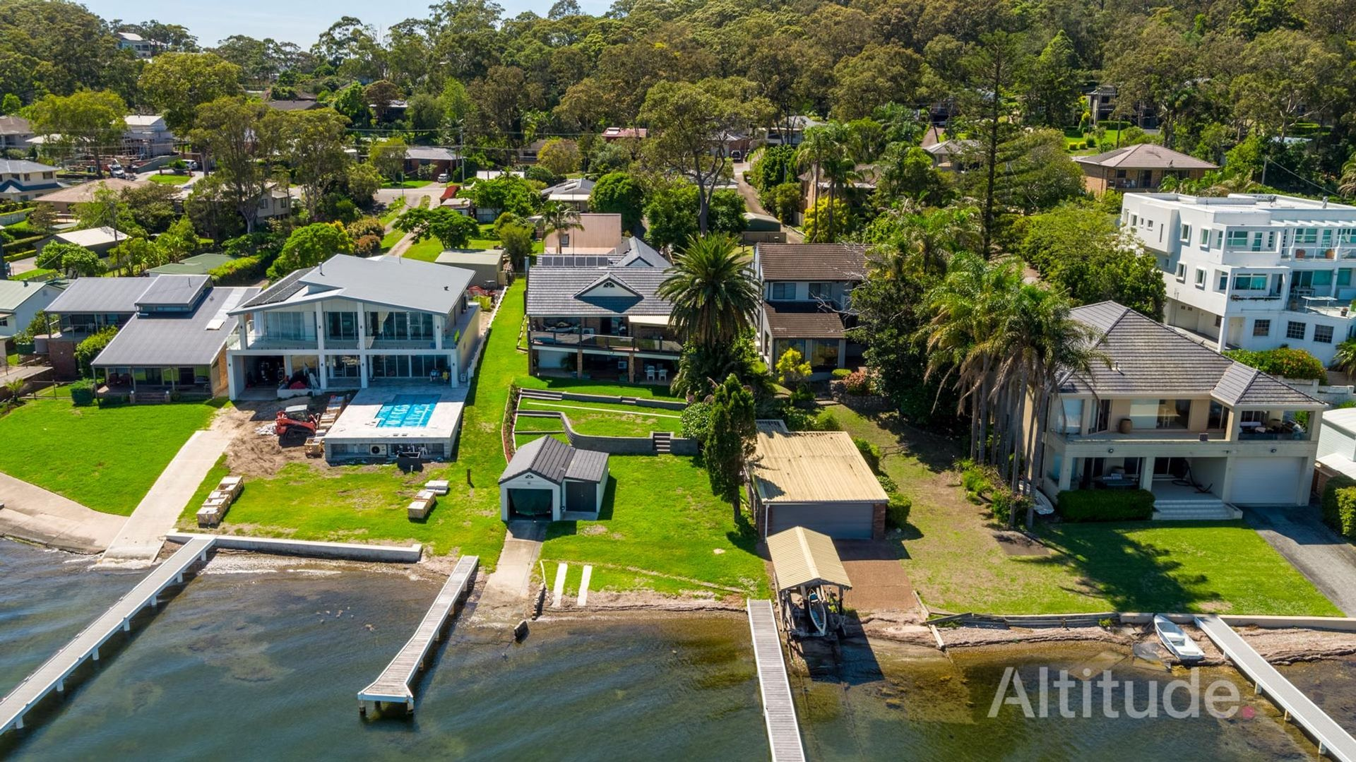 285 Coal Point Road, Coal Point NSW 2283, Image 0