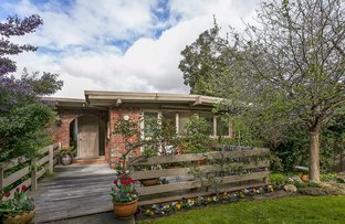 23 Byways Drive, Ringwood East VIC 3135