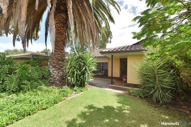 Picture of 16 Jennifer Drive, HAPPY VALLEY SA 5159