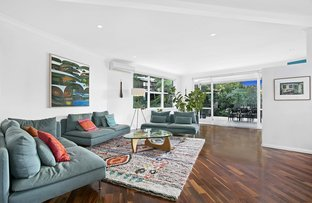 Picture of 81 The  Bulwark, Castlecrag NSW 2068