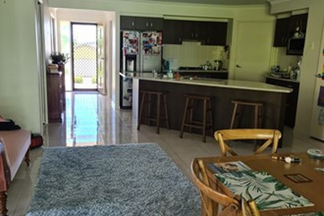 Picture of 13 Parkview Street, WONDUNNA QLD 4655