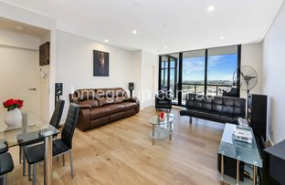 Picture of Unit 1207/13 Verona Dr, Wentworth Point NSW 2127