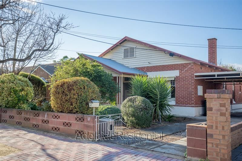 67 Eighth Avenue, St Peters SA 5069, Image 0