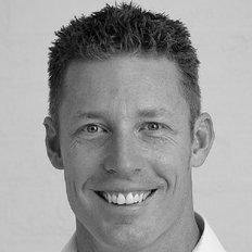 Gaven Whalley, Sales representative
