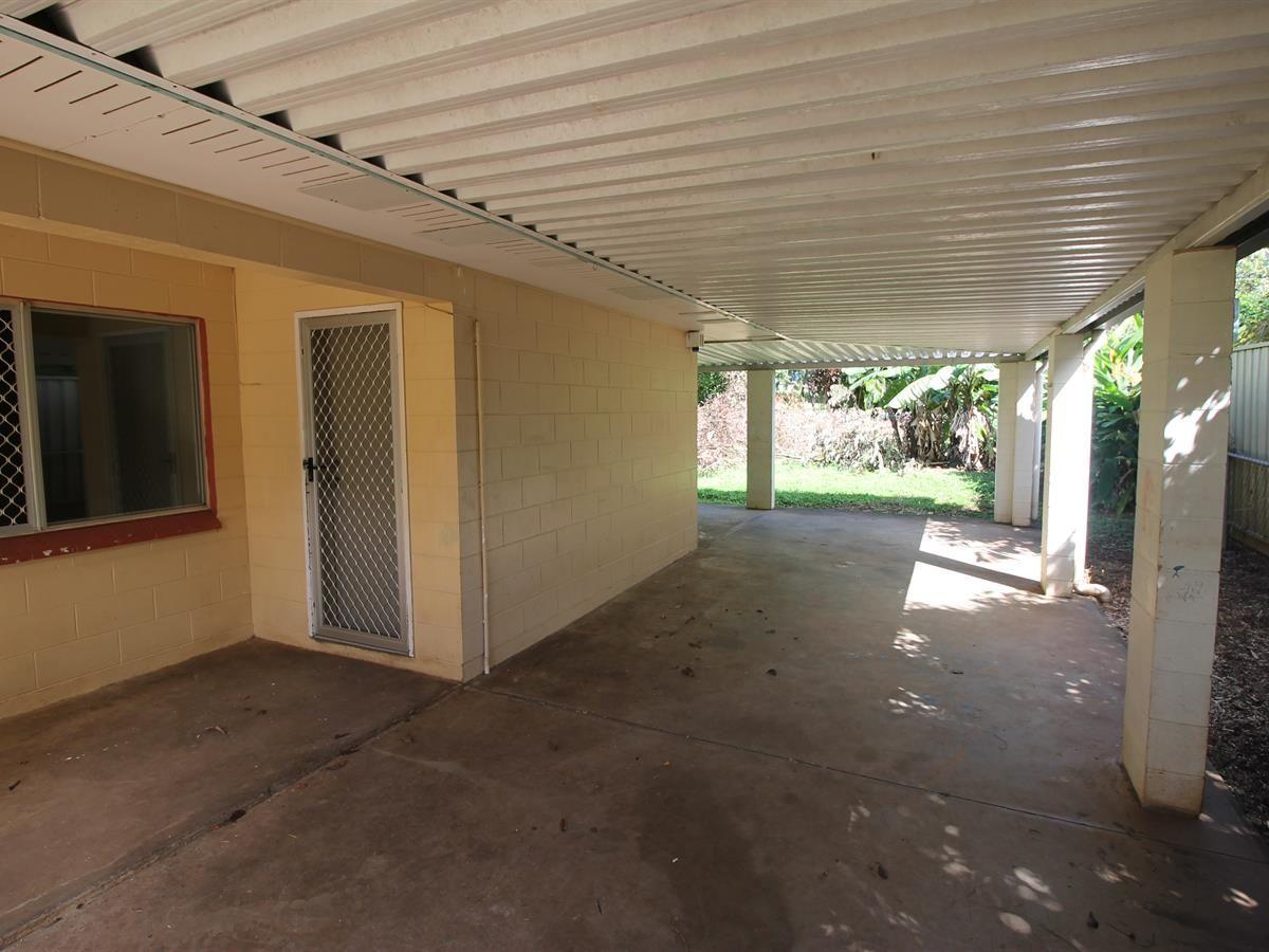 28 Davis Close, Manoora QLD 4870, Image 1