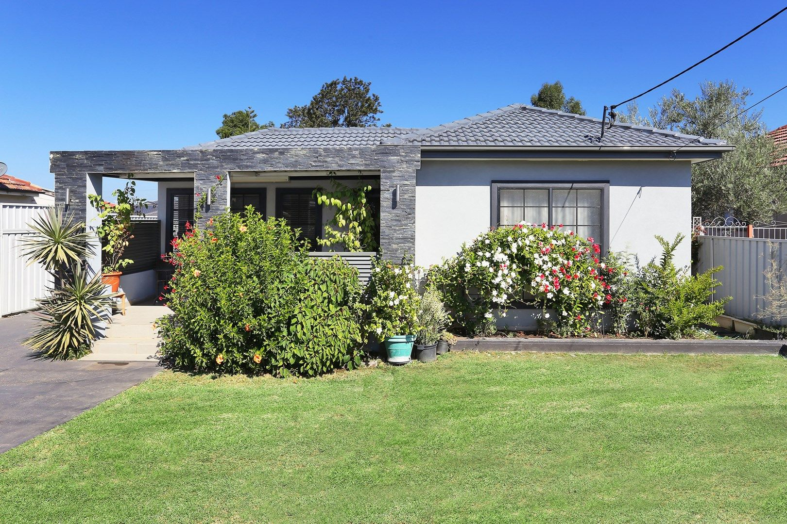 26 McCredie Road, Guildford NSW 2161, Image 0