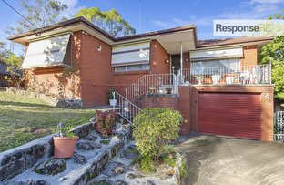 Picture of Penrith NSW 2750