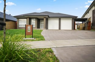 Picture of 6 Twister Street, Chisholm NSW 2322