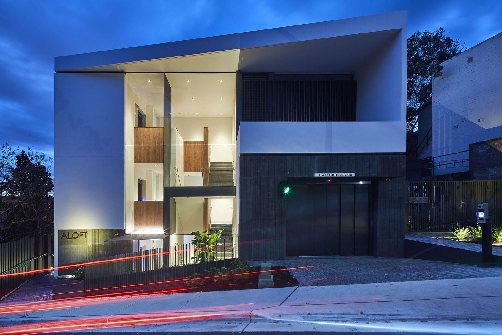 3/7 Loftus Road, Darling Point NSW 2027, Image 2