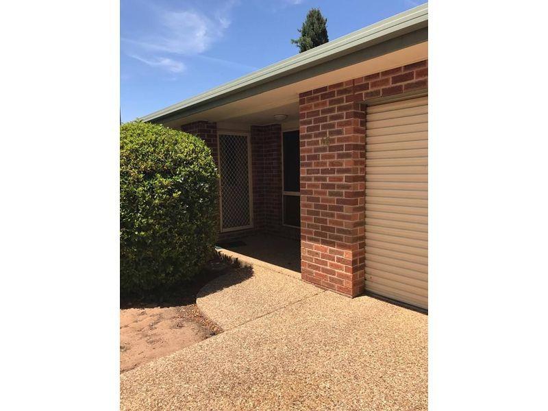 16/438 Kooringal Road, Kooringal NSW 2650, Image 0