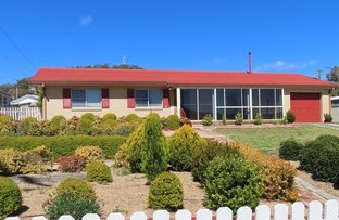 Picture of 57 High Street, Stanthorpe QLD 4380