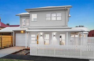 Picture of 1A White Street, Footscray VIC 3011