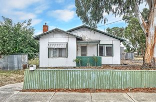 Picture of 22 Smith Street, Stawell VIC 3380