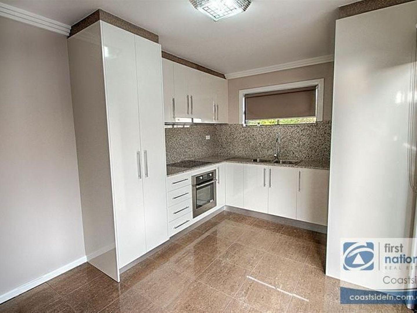 7A Kapooka Avenue, Dapto NSW 2530, Image 0