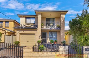 Picture of 99 Rosemont Street, Punchbowl NSW 2196