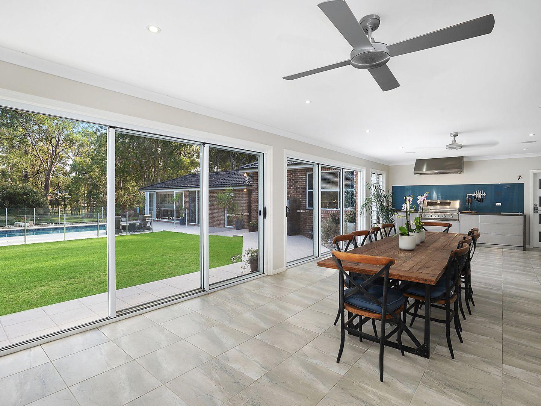 10 Nutwood Lane, Windsor Downs NSW 2756, Image 2