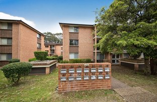 Picture of 40/38-40 Chapman Street, Gymea NSW 2227