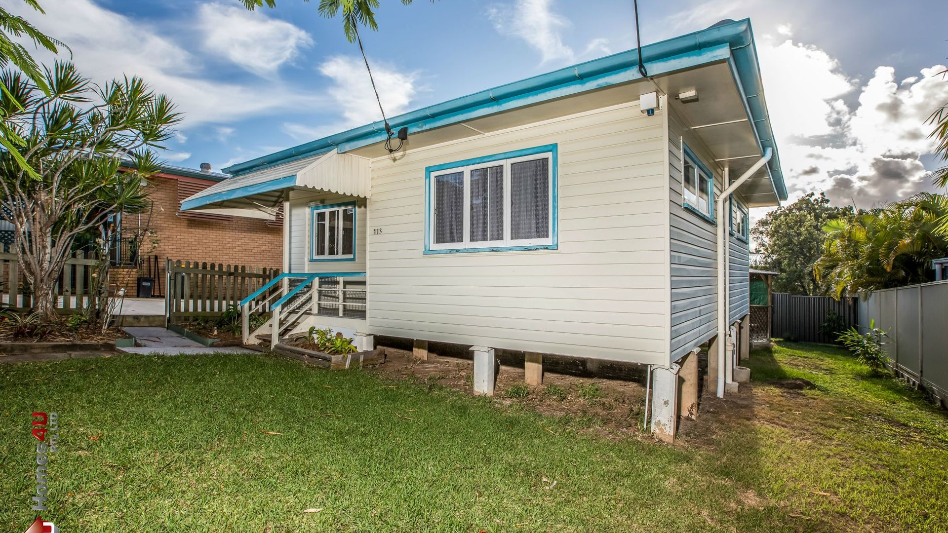 113 Victoria Avenue, Margate QLD 4019, Image 1