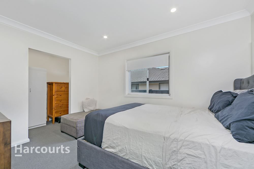112 Station Street, Rooty Hill NSW 2766, Image 2