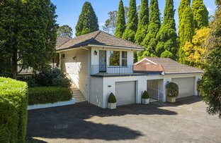 Picture of 34 Kangaloon Road, Bowral NSW 2576