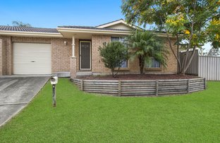 Picture of 1/140 Colonial Drive, Bligh Park NSW 2756