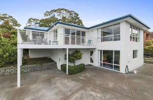 Picture of 12 Sandra Drive, Blackmans Bay TAS 7052