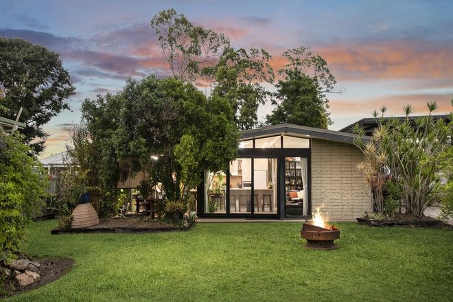 Picture of 455 Underwood Road, ROCHEDALE SOUTH QLD 4123