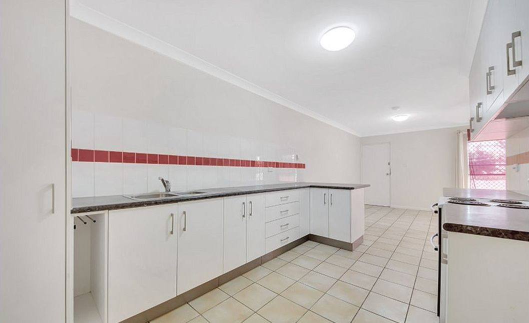 3/18 Marina Avenue, Taranganba QLD 4703, Image 2
