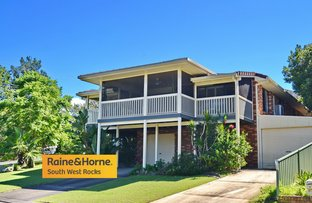 Picture of 22 Goolagong Crescent, South West Rocks NSW 2431